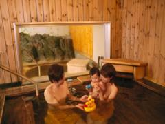旅館 みな和【公式サイト】南阿蘇俵山温泉|全室 …